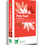 Poly-Feed